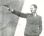 Γεώργιος Βήχος