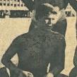Γιώργος Χαντζής