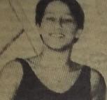 Ελιάνα Λούη