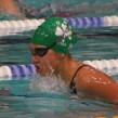Οι τίτλοι στην κολύμβηση
