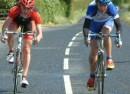 Οι τίτλοι στην ποδηλασία
