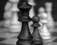Οι τίτλοι στο σκάκι