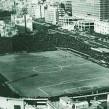 """Το γήπεδο της """"Λεωφόρου"""""""