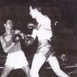 Ιστορία πυγμαχίας