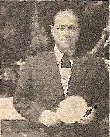 Νίκος Μαντζάρογλου