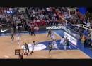 Τα 6 αστέρια του Παναθηναϊκού στο μπάσκετ