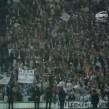2/6/1971: Ajax – Panathinaikos (2-0)