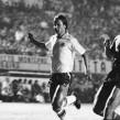 1-10-1980: Παναθηναϊκός-Γιουβέντους