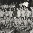 Η Ομάδα του 1974