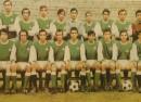 Η Ομάδα του 1971