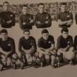 Πρωτάθλημα Αθήνας 1924-1959 17 τίτλοι