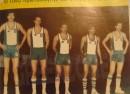 Το αξεπέραστο ρεκόρ του 1982: 49 τίτλοι σε μία χρονιά!