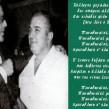 Μουζάκης, ένας τρανός Παναθηναϊκός