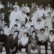 1968  Ο Παναθηναϊκός κατακτά το Τελευταίο Πρωτάθλημα Κολύμβησης Ανδρών - Γυναικών στην ιστορία του