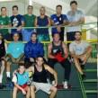Το 30ό πρωτάθλημα για τις «πράσινες γροθιές»