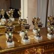 Οι βραβεύσεις