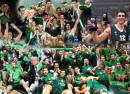 Η μεγαλύτερη ομάδα όλων των εποχών είναι πράσινη!