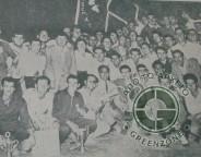Στίβος 1955, ένα πρωτάθλημα ξεχωριστό