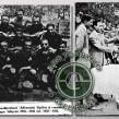 Το πρωτάθλημα του 1926 και η «τριάρα» στην ΑΕΚ