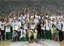 Πρωταθλητής Ελλάδος 2013