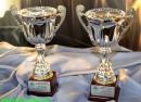 Τα βραβεία «Αντώνη Μαντζαβελάκη» και « Μάριου Βασιλόπουλου»
