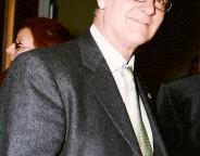 Ιωάννης Χατζησαράντος
