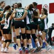 Volley-11-750x400