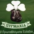 pigmaxia+sima